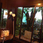 Guest House Stella Resort