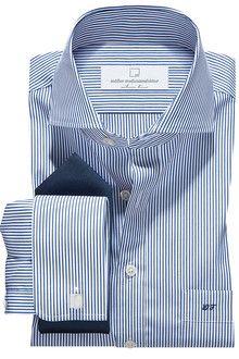 trousers pants – My WordPress Website Navy Blue Dress Shirt, Shirt Dress, Older Men, Suit And Tie, Trouser Pants, Business Casual, Cool Shirts, Menswear, Mens Fashion