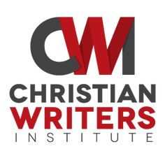 LIFETIME ACCESS to the Christian Writers Institute – The Cecil Murphey Scholarship Fund