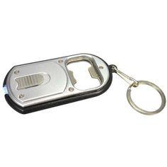 Key, Personalized Items, The Originals, Parts Of The Mass, Men, Gift, Unique Key, Keys