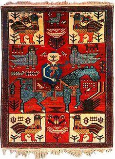 Carpet Runners For Stairs Uk Persian Carpet, Persian Rug, Mohawk Carpet, Interior Rugs, Carpet Colors, Textiles, Carpet Runner, Oriental Rug, Kilim Rugs