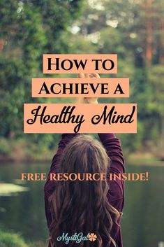 Mental health is important for a happy life. Here is a number 1 resource to keep your mind healthy and active. Nutrition And Mental Health, Mental Health Help, Holistic Nutrition, Mental Health Awareness, Food Nutrition, Watermelon Nutrition, Nutrition Activities, Health Talk, Nutrition Guide