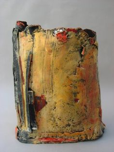 ZOHO Gallery :: Ellen Johnson