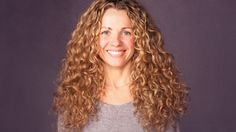 Learn a yoga and chakra balancing practice that will heal you physically, emotionally, & energetically.