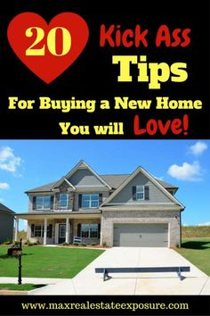 What are the most important questions to ask when buying new construction? Find out all the answers to these smart questions when buying a new home! Real Estate Articles, Real Estate Tips, Questions To Ask Realtor, 21 Questions, Buying A New Home, Real Estate Marketing, Home Builders, New Construction, Building A House