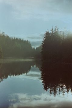 tykanters:  Rice Lake. North Vancouver. #poler #polerstuff #campvibes