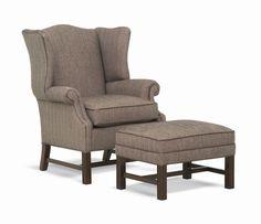 Macarthur chair