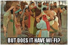 47 of the funniest mormon memes