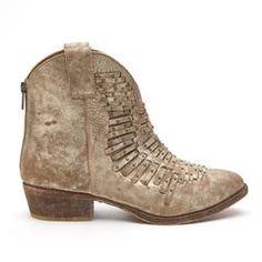Matisse - Matisse Footwear