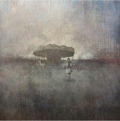 Federico Infante - Pintura