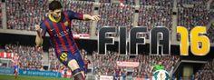 FIFA 16 Demo Çıkış Tarihi Belli Oldu - Haberler - indir.com