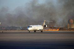 Zintan militia in control of Libya airport - Middle East - Al Jazeera English