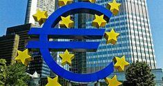 Eine Studie der Europäischen Zentralbank zeigt deutlich die Auswirkungen in den sieben Ländern, in denen die Troika mitgemischt hat. Unternehmer in Griechenland, Spanien, Irland, Slowenien, Zypern, Italien und Portugal haben es jetzt leichter Arbeiter zu entlassen, Gehälter zu kürzen und Arbeitnehmerrechte zu beschneiden.