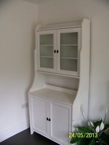 1000 images about custom meubles on pinterest buffet - Meuble buffet ikea ...