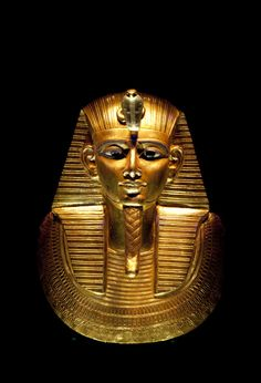 ancient egyptian mummification essay A mummy can be defined as either the body of a person or animal that has  undergone the process of preservation after death in ancient egypt religious  beliefs it.