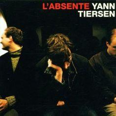 Yann Tiersen L'Absente