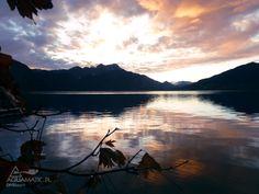 Austria. Jezioro Attersee. Zapraszamy na coroczny, listopadowy wyjazd!  http://www.aquamatic.pl/wyjazdy/austria  KONTAKT: mail: aquamatic@aquamatic.pl tel.: 880 800 889  #aquamatic