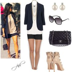 Celeb Style - Kim Kardashian,