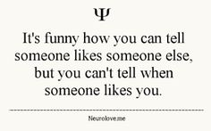 35 ideas quotes crush facts for 2019 Psychology Facts About Love, Psychology Quotes, Funny Psychology, Fact Quotes, Love Quotes, Inspirational Quotes, Quotes Images, Motivational, Someone Like You