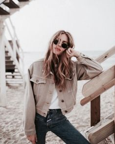 Fall Fashion Trends 2018 The Fall Fashion 2018 Outfits To Copy Right Away Fashion 90s, Look Fashion, Trendy Fashion, Fashion Beauty, Street Fashion, Beach Fashion, Womens Fashion, Girl Fashion, Fashion Outfits