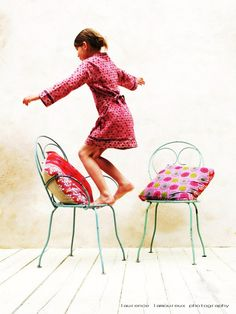 laurence lamoureux photography Stools, Chairs, Photography, Vintage, Life, Ideas, Fashion, Home, Moda