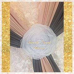Wedding Canopy Decor by Sweets Event Decor| Tent Draping | Fabric Draping | Fabric  sc 1 st  Pinterest & Wedding Canopy Decor by: Sweets Event Decor| Tent Draping | Fabric ...