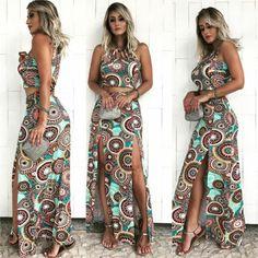 fae00fac27 8 adoráveis imagens de vestido para o cruzeiro