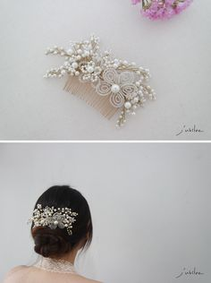 hair comb,bridal headpiece,bridal accessories,wedding hair comb,bridal hair comb,bridal hair combs,pearl comb,gold hair comb,pearl headpiece,accessories,head piece,hair,hair accessories,bridal hair accessories,pearl hair pins,hair accessories,bridal hair flower,wedding hair comb,bridal flower,bridal hair comb,flower hair piece,wedding flower hair piece,flower headpiece,bridal flower for hair,wedding hair flower,hair comb,bridal hair accessory,pearl comb
