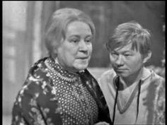 O pasáčkovi a labutích princeznách (1968, čb) - YouTube Cebu, Couple Photos, Couples, Music, Youtube, Couple Shots, Musica, Musik, Couple Photography