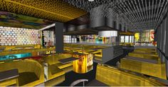 The Most Anticipated Restaurant Openings of 2016