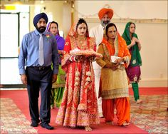 Ceremony http://maharaniweddings.com/gallery/photo/23838
