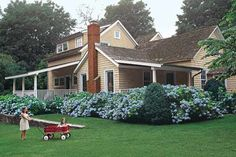 Photo: Julian Wass | thisoldhouse.com | from Readers' Picks: Your Favorite Featured Houses