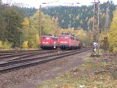 2006.11.01. 140-861+829 in Altenhundem Die 139-164 hat Wochenende.