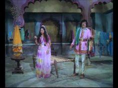 Tulsi Vivah Bhojpuri Movie 7 Tulsi Vivah Tulsi Movies