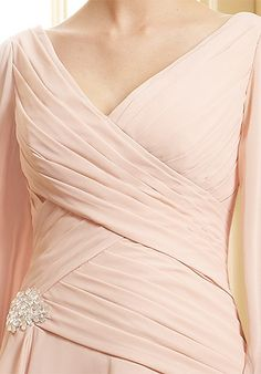 Jade Mother Of Bride Dresses - The Knot