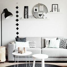 .... voor meer inspiratie www.stylingentrends.nl of www.facebook.com/stylingentrends #interieuradvies #verkoopstyling #woningfotografie