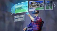 Le monde de la Réalité Virtuelle (VR) et de la Réalité Mixte (MR) est marqué par un changement constant. Voyons ensemble les 6 prédictions dansles 5 prochaines années. Les mains...