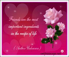 Friends-Best Friendship Facebook Comments Myspace Orkut Facebook Graphics Glitters Styles