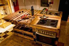 cocina-hecha-palets