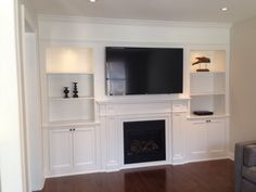 Matthew Tormey Design and Woodworking via HomeStars