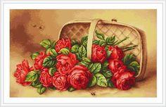 goblen modelleri, goblen örnekleri #goblen #etamin #kanavice #goblenci www.goblenci.com