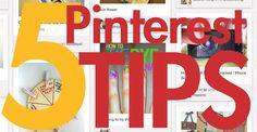 #pinterest #aboutpinterest