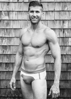 This Photographer Spent His Summer Taking Hundreds Of Portraits In Provincetown | This Photographer Spent His Summer Taking Hundreds Of Portraits In Provincetown