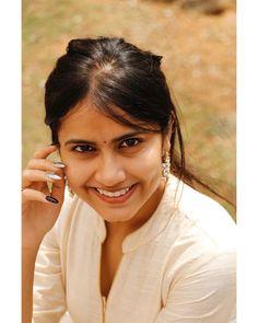 South Indian Actress Hot, Indian Actress Photos, Indian Actresses, Cute Girl Pic, Cute Girls, Indian Girls Images, Lovely Smile, Indian Beauty Saree, Cute Faces