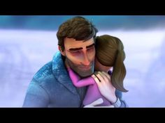 AURORA Short FilmAURORA animated Short Film Directed by James Mann at The Animation SchoolThe New York Festivals International Television & Film Awards has awarded graduates of The Animat Film Gif, Film D'animation, Video Film, Animation Schools, Animation Film, Award Winning Short Films, Short Film Youtube, Wordless Book, Pixar Shorts
