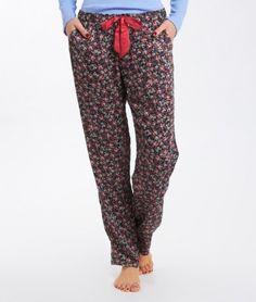 pantalon de pyjama femme