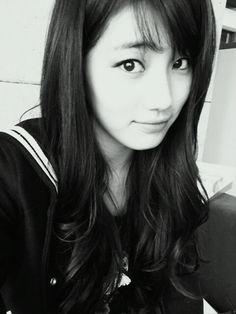 Suzy - Miss A ♥