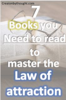 Want help manifesting with the law of attraction? These several books will give you all the law of attraction tips that you will ever need. read what the books are below. Manifestation Journal, Manifestation Law Of Attraction, Law Of Attraction Affirmations, Law Of Attraction Money, Law Of Attraction Quotes, Money Affirmations, Positive Affirmations, Planner Free, The Secret