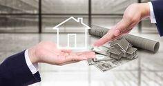 Mutuo liquidità: differenze con il prestito personale