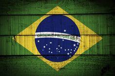 Clássicos da Política – Rumos do Brasil: Exerça o valor do voto!